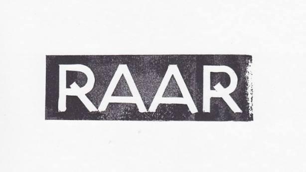 raar_louisahhh