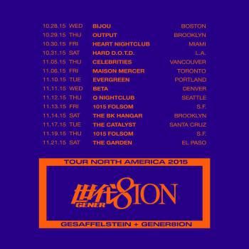 tournée_gener8ion