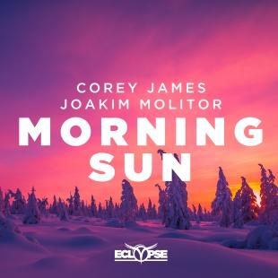 coreyjames-joakimmolitor-morningsun2