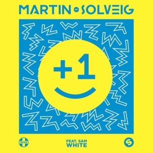 martinsolveig_+1