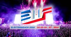 electrobeach-2016