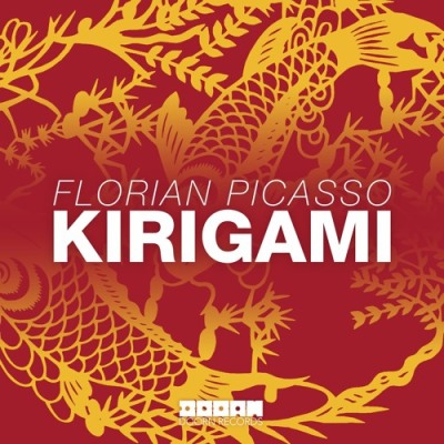 florianpicasso_kirigami_doorn