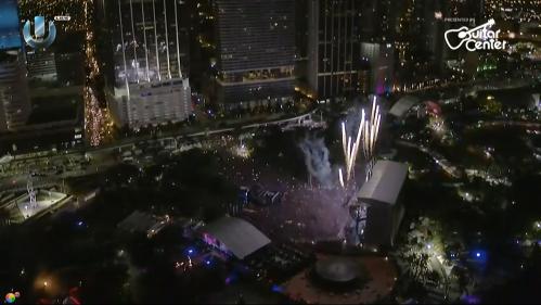 Final DJ Snake