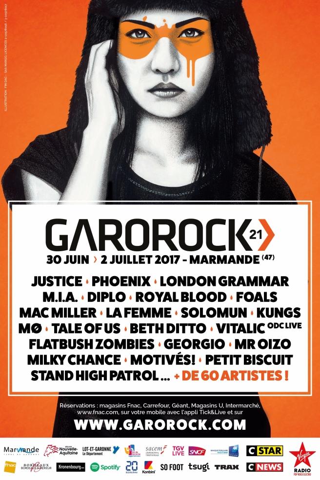 garorock2017_affiche.jpg