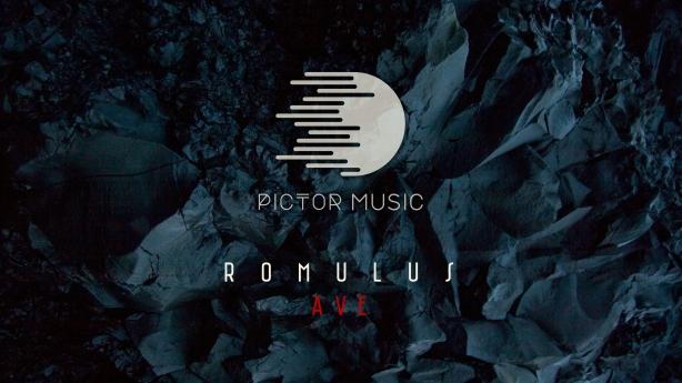 ave-romulus_7680x4320.jpg
