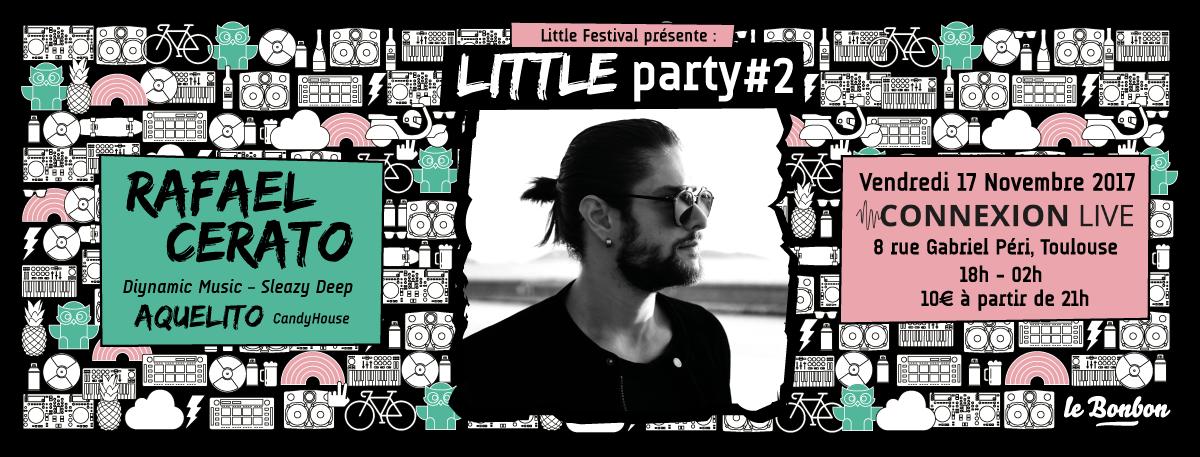 LittleParty2_ban_fanpage
