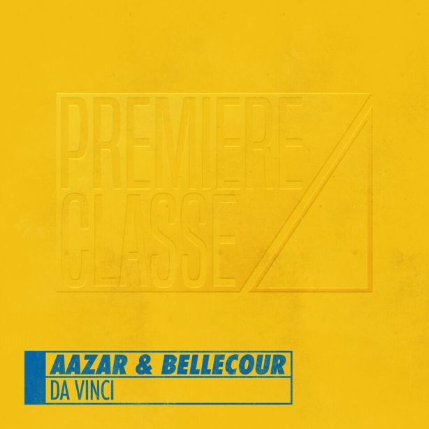 2 - AAZAR & BELLECOUR - Da Vinci_preview