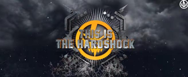 hardshock.png