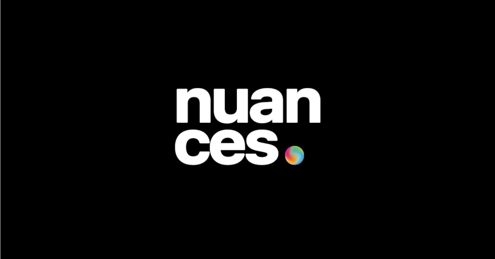 nuances