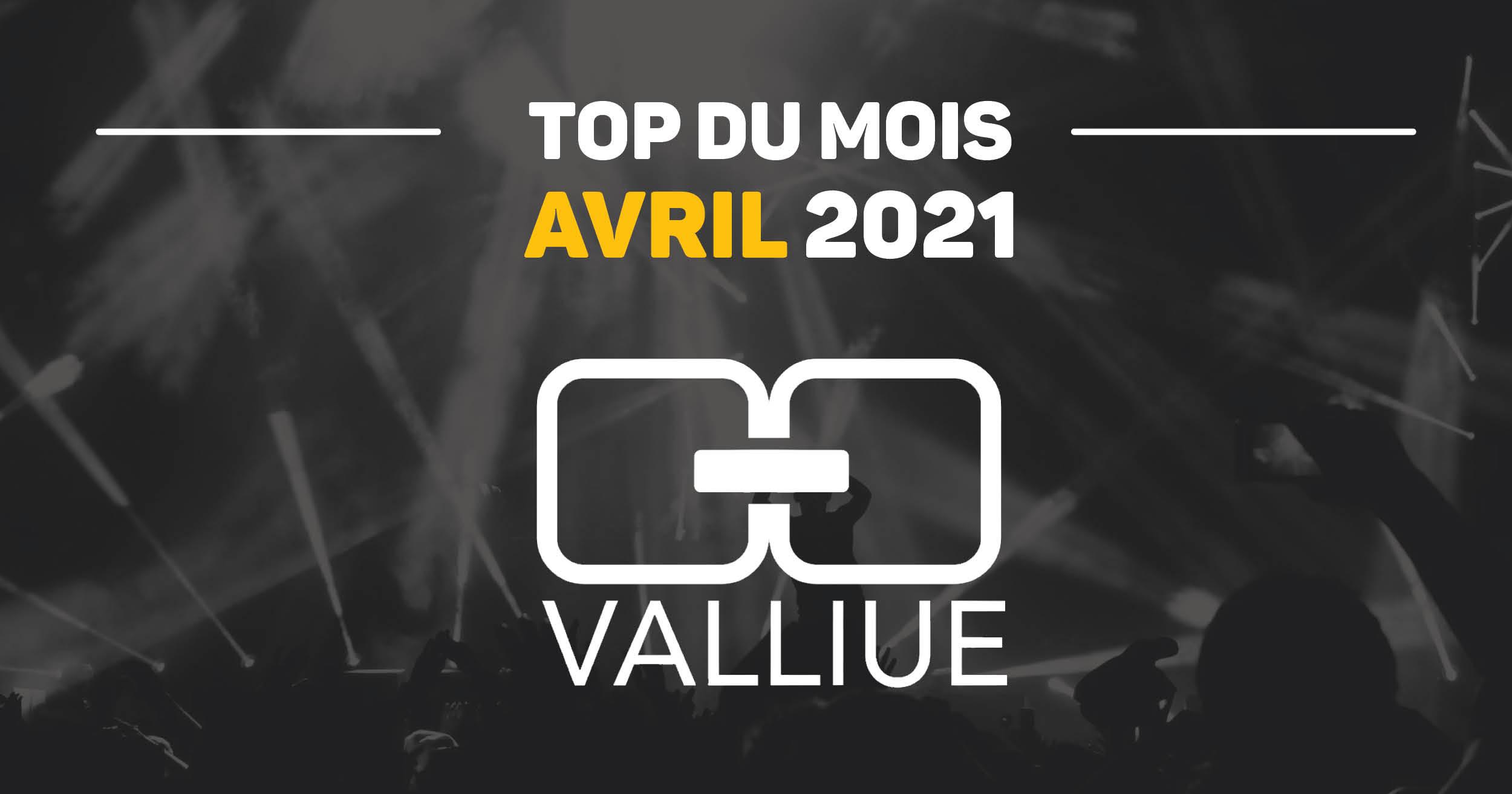 top-du-mois-valliue_avril21_facebook