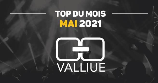 top-du-mois-valliue_mai21_facebook