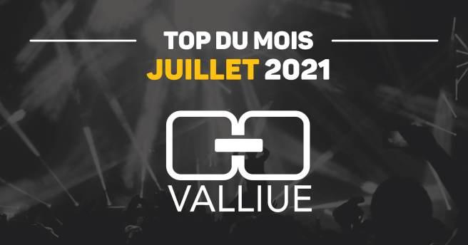 top-du-mois-valliue_juillet21_facebook