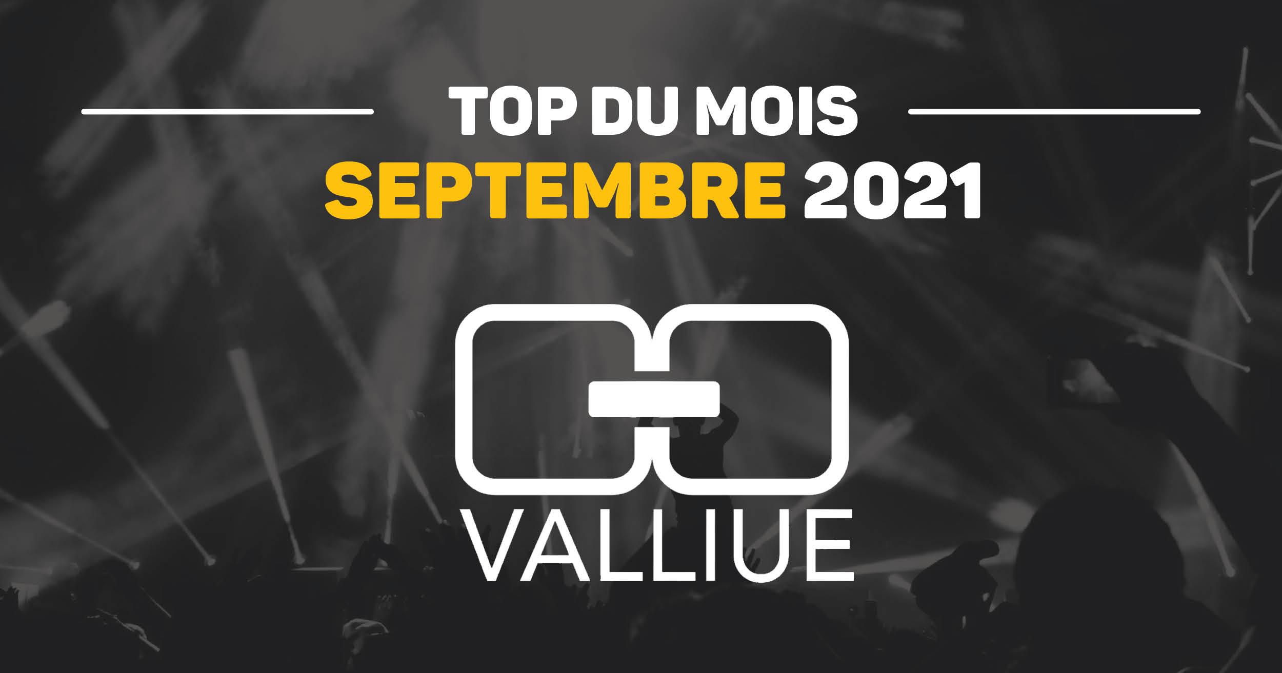 top-du-mois-valliue_septembre21_facebook
